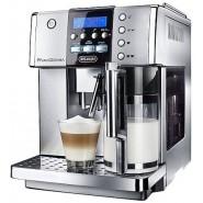 Автоматическая кофемашина Delonghi Primadonna 6600 б/у