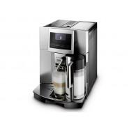Автоматическая кофемашина Delonghi Perfecta Cappuccino б/у