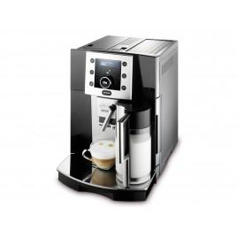 Автоматическая кофемашина Delonghi Perfecta 5500 б/у