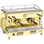 Профессиональная кофемашина Elektra Maxi  2 Group б/у