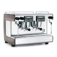 Профессиональная кофемашина Casadio Dieci  2 Group б/у