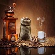 Кофемолки б/у с Европы