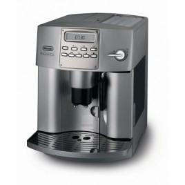 Автоматическая кофемашина Delonghi Magnifica 3400 б/у