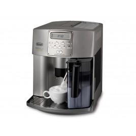 Автоматическая кофемашина Delonghi Magnifica 3500 б/у