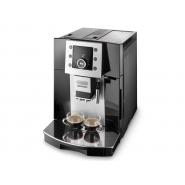 Автоматическая кофемашина Delonghi Perfecta 5400 б/у