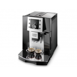 Автоматическая кофемашина Delonghi Perfecta 5400 б/у