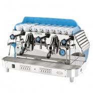 Профессиональная кофемашина Electra Barlume 2 Group б/у
