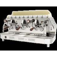 Профессиональная кофемашина Electra Barlume 3 Group б/у