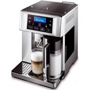 Автоматическая кофемашина Delonghi Primadonna 6700 б/у