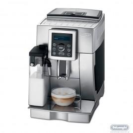 Автоматическая кофемашина Delonghi Ecam 23.450 б/у