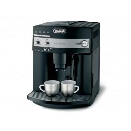 Автоматическая кофемашина Delonghi Magnifica б/у